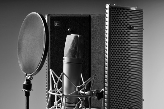 voice-over-studio-microphone